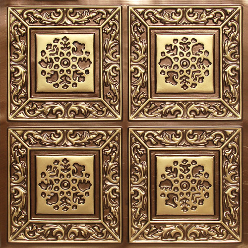 Antique Brass – Care, Preservation and Restoration Tips, Seekyt