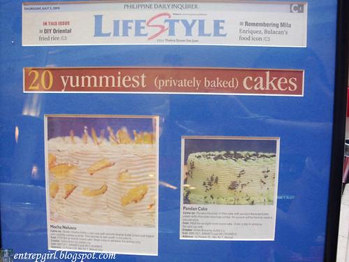 Bakers Dozen (3)