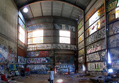 (Rebirth Cycle) Tags: sanfrancisco sushi graffiti smoke silence akira gr stm vote judas menor ask girafa ribity envoy reba esion alger silencer phuc swampy vator jast bth twicer swampdonkey camoe ymig upfuk