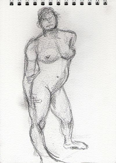 Life-Drawing_2009-06-08_02