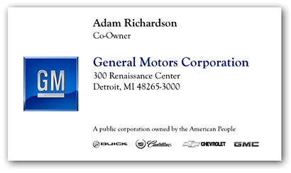 gm_biz_card