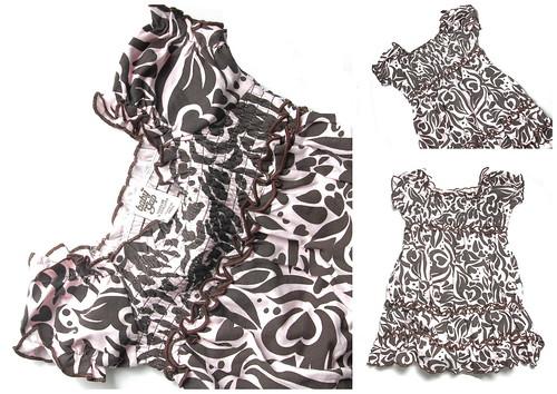 Baby Gap Dress 1628   kidswear online