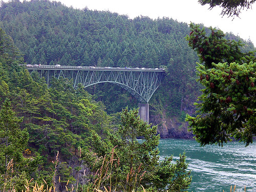 deception pass 002