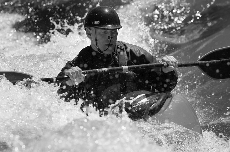 20090622_CLEAR_CREEK_KAYAKERS_10bw