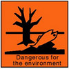 dangerous-for-the-environme