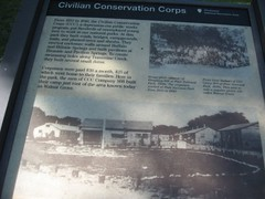 CCC Marker