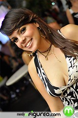 Bellezas de Santiago 3