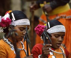 Sticks and Stilts (Muria 10) (Collin Key (away)) Tags: india youth jungle ind littlestories adivasi chhattisgarh muria bastar youthhouse ghotul picswithsoul collinkey chelik nayanar gondtribes tribalpeopleofindia villagedormitory motiari kingdomoftheyoung remawand verrierelwin rodericknight flickrtravelaward