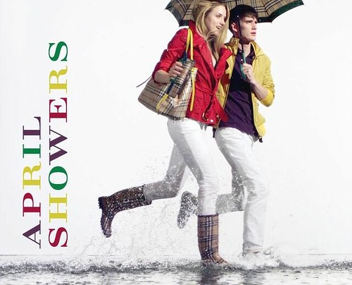 Sebastian Brice0008_Burberry April Showers SS2010_