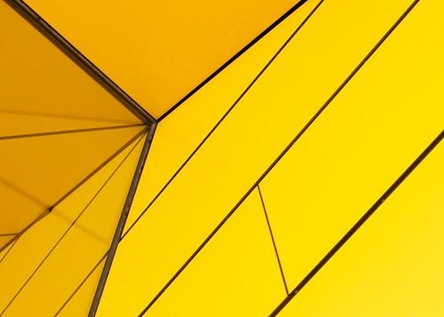 550d - London Yellow