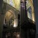 Cathédrale Notre-Dame du Siège de Séville_9