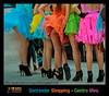 Santander Shopping - Centro Vivo 01 (www.pedroferrer.com) Tags: girls portrait españa color colour feet arcoiris canon shopping photography eos rainbow spain model women photographer legs modelos desfile pies tacones mujeres espagne seda santander fotógrafo spanien medias cantabria tiendas botas piernas fotografía colorido falda intenso pantorrilla 50d faldas shoppinggirls cachas eos50d canoneos50d fieraz pedroferrer fierazgmailcom httppedroferrerfotografiablogspotcom centrovivo pedroferrerfotografia santandershopping