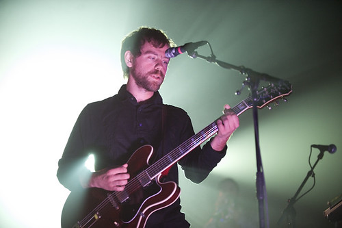 the_national-spreckels_theatre9100