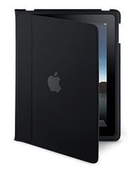 Apple-accessory-iPad-Case