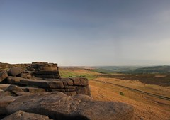 Stanage (TomLiaPhotography) Tags: peaks stanage