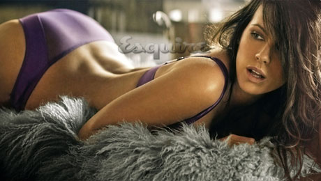 kate-beckinsale-sexy-picture-1109-lg