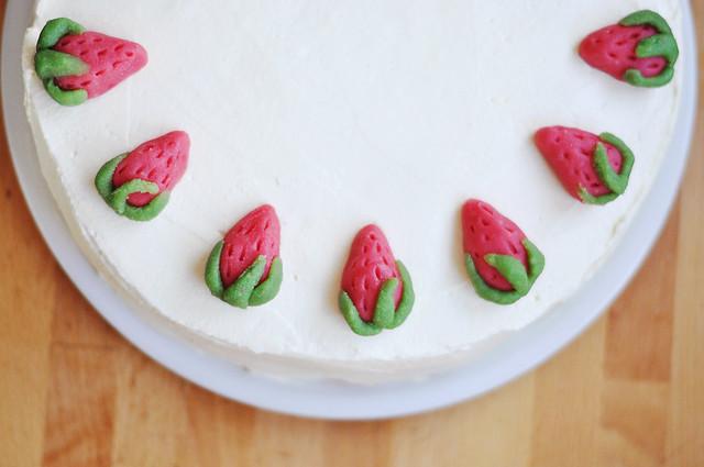 torta jagode 5