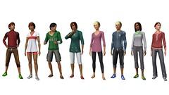 Les-Sims-3-Vie-Citadine-005