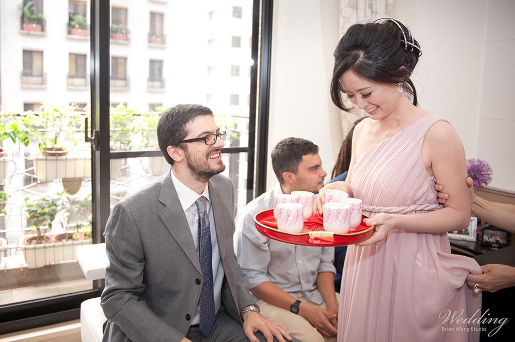 '婚禮紀錄,婚攝,台北婚攝,戶外婚禮,婚攝推薦,BrianWang,世貿聯誼社,世貿33,37'