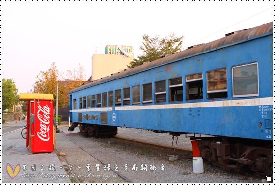 20081219_330