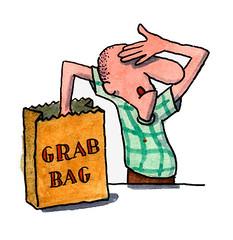 grab-bag.jpg