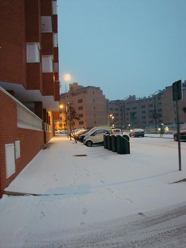 20080109 Arganda nevada (4)