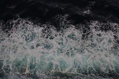 IMGP2116 (CuratoreIUAV) Tags: blu corsica acqua bastia schiuma azzurra