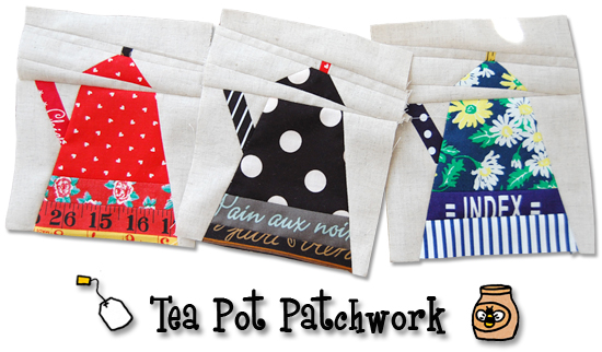 teapot-patchwork