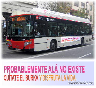 BUSFALSO+copy.png
