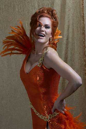 quinn lemley - half body orange