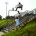 Mark Stevens - 360 Flip