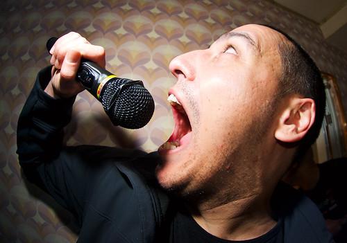 Yakiniku & Karaoke 12