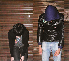 Crystal Castles - Crystal Castles (The Album Artwork Archive) Tags: crystalcastles health music album art artwork albumartworkman albumartworkman1 cover sleeve booklet digipak jewelcase insert band bands cd dvd record vinyl musica msica musiek muzika      glazba hudba musik muziek muusika musika musiikki musique  mizik  zene tnlist ceol   mzika muika musikk  muzyka muzic glasba muziki  mzik m nhc cerddoriaeth  ryanlehmann albumart itunes archive albumartworkarchive facebook youtube google yahoo free