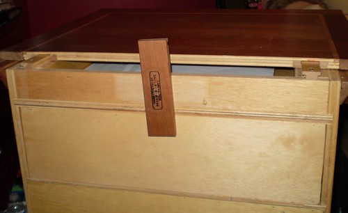 top of kitchen cabinets s cabinets by michael brailsford lumberjocks 27250
