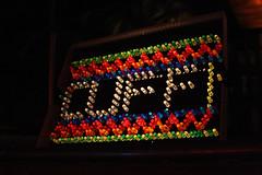 Cuff 2008