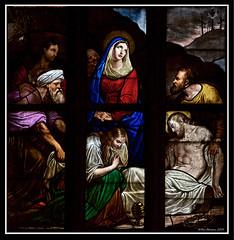 Italia Miln (Paco Barranco) Tags: milan mosaic stainedglass mosaico vitreaux tiffany murano vidrieras vitrais vitral pmc vidre vitrales effetre grisalla metalclay arteglass perlasvidrio pacobarranco vitroarte