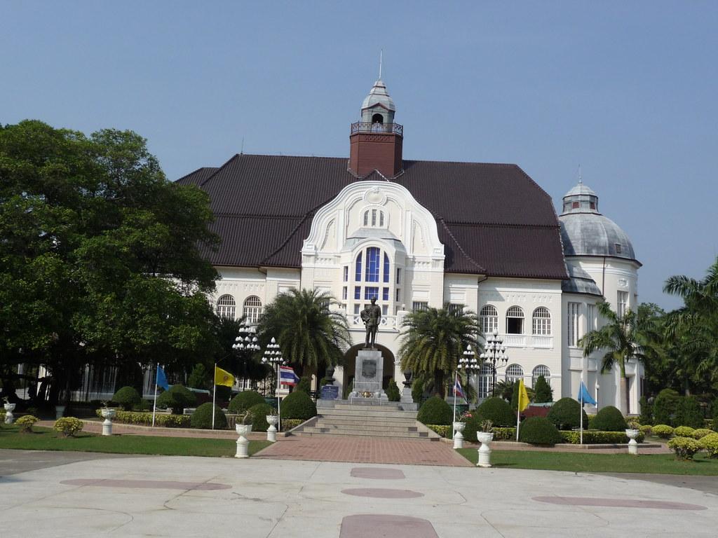Phetburi-Palais (1)