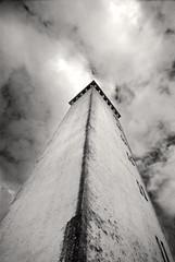Turm (hiasl_3) Tags: bw wasser sw turm eis penzberg altes rohre pumpwerk blackwhitephotos maxkron gettyimagesgermanyq1 gettygermanyq2 gettygermanyq4
