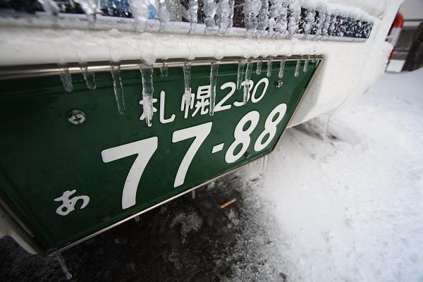 2009北海道-D3-2-小樽市區_30.JPG