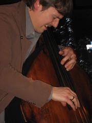 C-Jazz Met Jazz Simon fisk 02-05 (cjazzcalgary) Tags: simon fisk