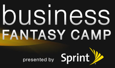 businessfantasycamp