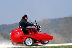 2007 Apr 08 -D80- 012_bearbeitet-1 (urs.guzziworld) Tags: moto motoguzzi guzzi gespann fotoshooting seitenwagen 20070408