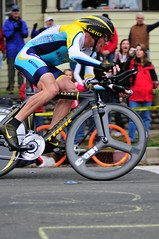 Lance ARMSTRONG 1 (MJM67) Tags: california trek cycling sacramento armstrong amgen astana dx d300 80200mmf28d amgen2009 amgentoc