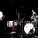 Jaguar Love | Cody Votolato & J Clark