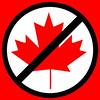 NationalContacts_en-Canada-1.jpg