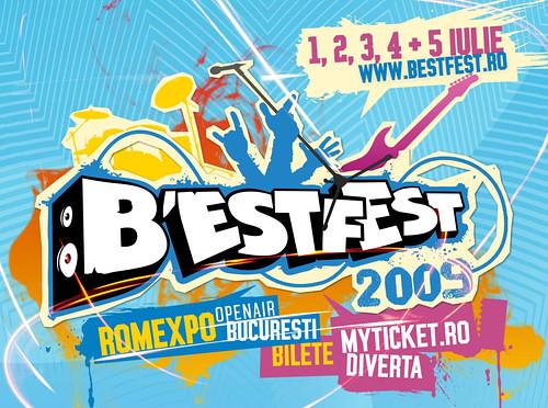 B'estFest 2009
