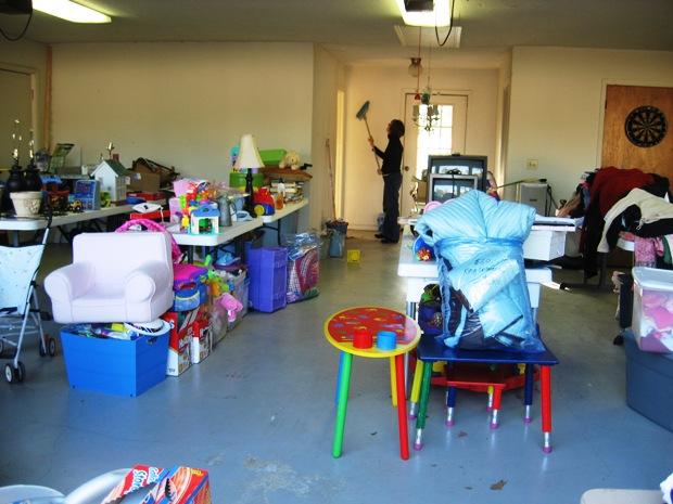 garageorganized3