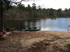 Twin lakes (ambiebambie39507) Tags: mississippi twinlakes ladiesretreat