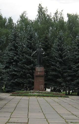 Харьков-13 ©  kudinov_dm