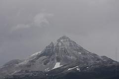 Donoso (FOTOS BENO) Tags: chile park parque patagonia southamerica mount sur montaa montanha montain roca magallanes parquenacional austral parquenacionaltorresdelpaine sudamrica suramrica amricadelsur latinoamrica regindemagallanes